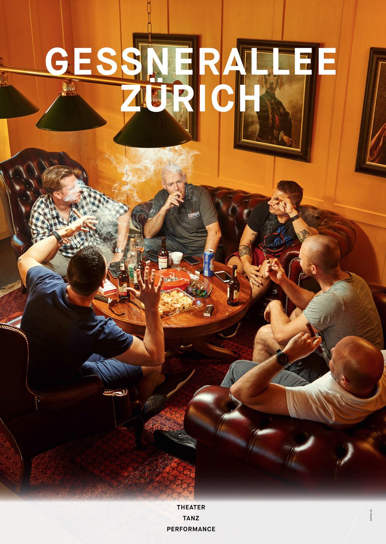 002_Gessnerallee_Zigarrenclub_www.schaubstierli.com