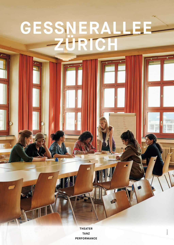 005_Gessnerallee_Deutschkurs_www.schaubstierli.com