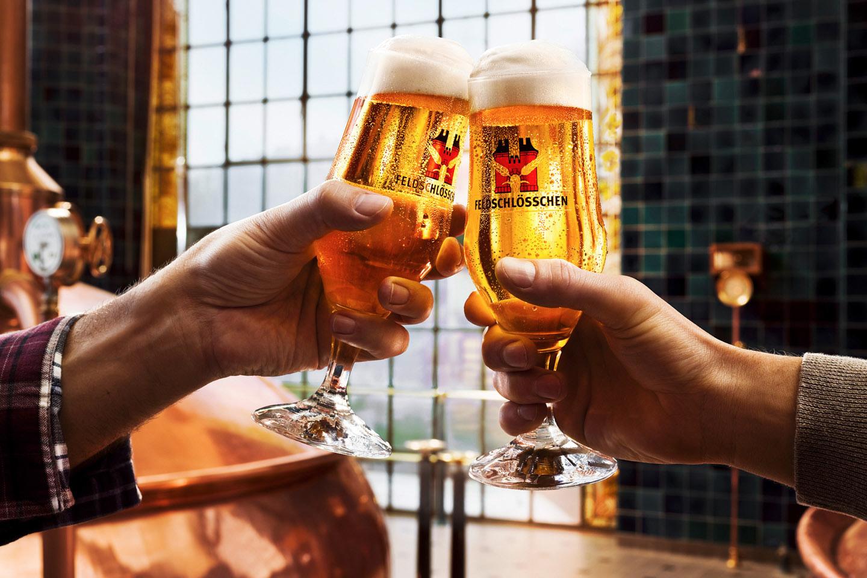 82_024_Bier_Beer_schaubstierli.com