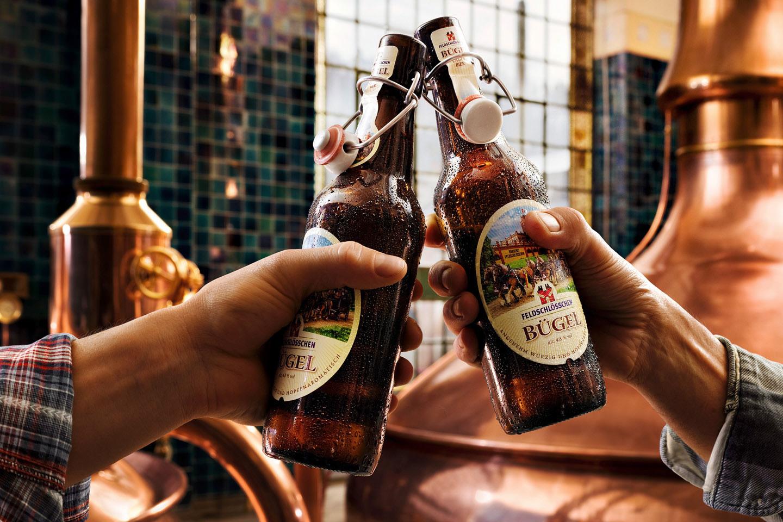 82_026_Bier_Beer_schaubstierli.com