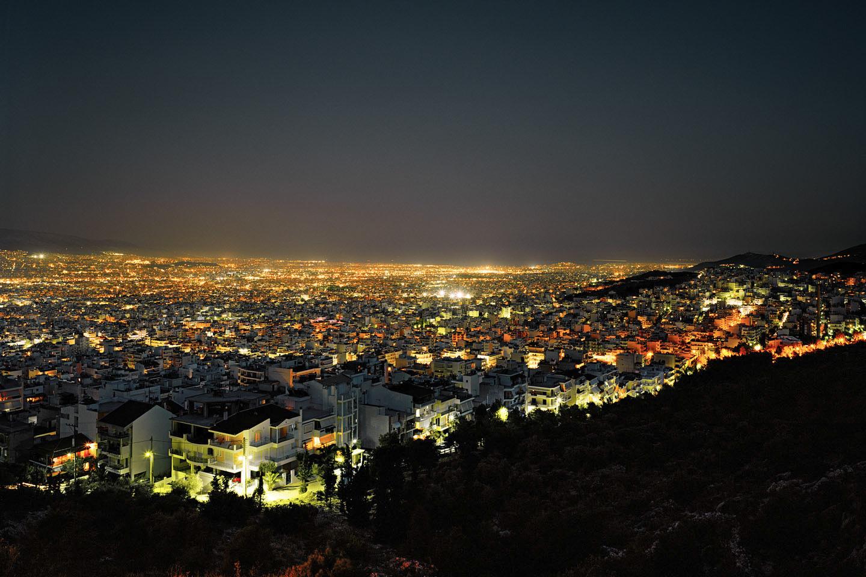 101_061_www.schaubstierli.com_Athen