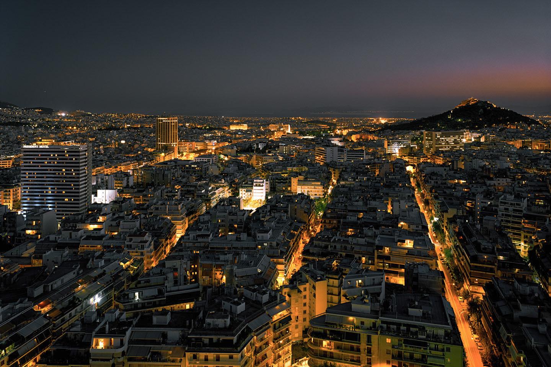 101_062_www.schaubstierli.com_Athen