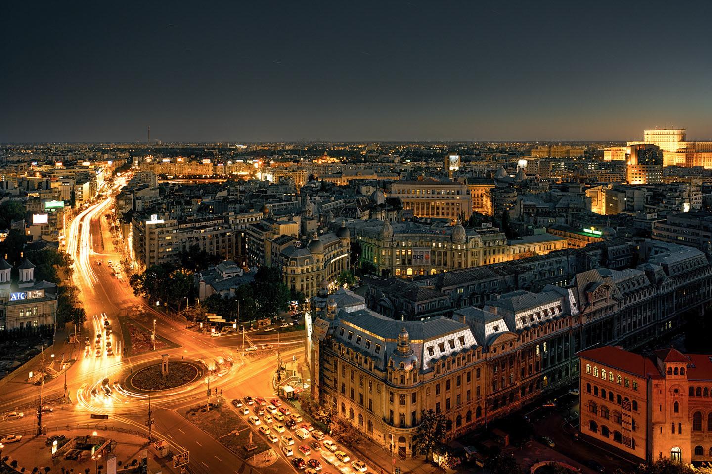 101_063_www.schaubstierli.com_Bukarest