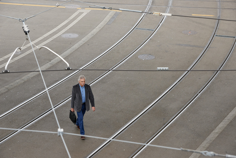 004_Netzwerk_www.schaubstierli.com-2