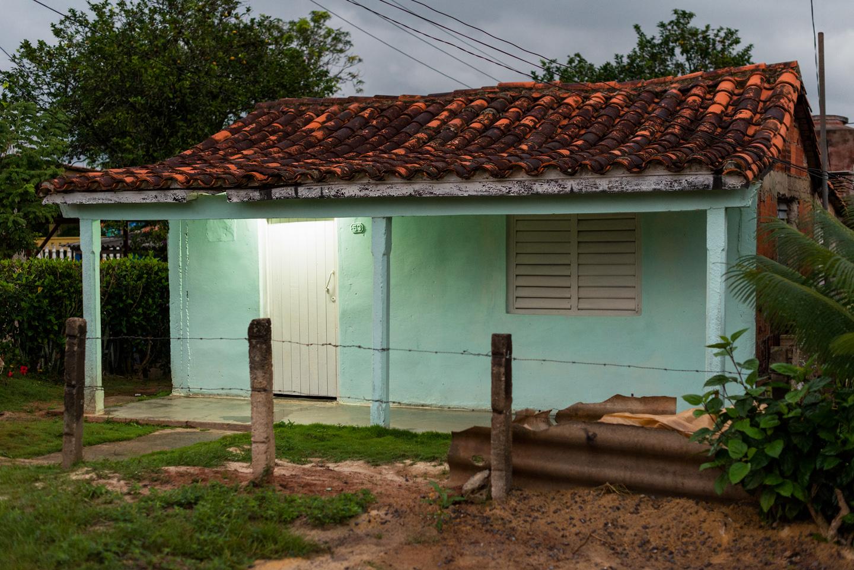 003_Cuba_www.schaubstierli.com