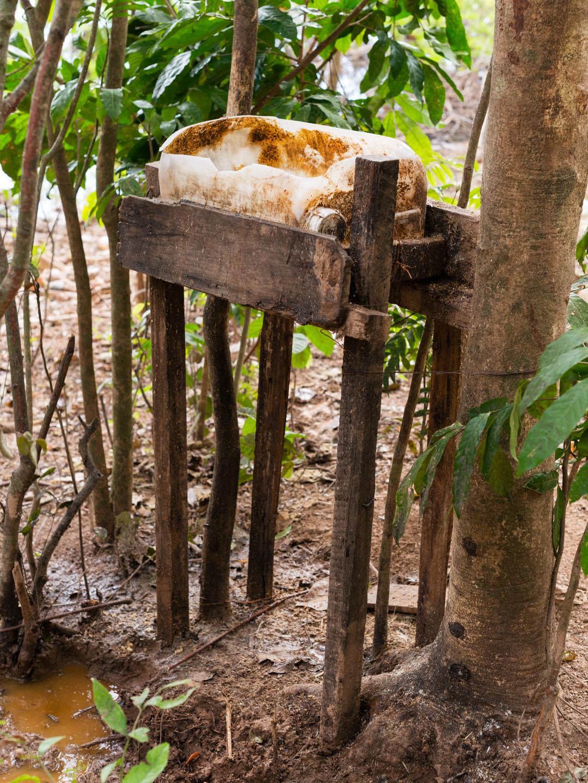 010_Cuba_www.schaubstierli.com