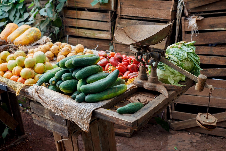 013_Cuba_www.schaubstierli.com