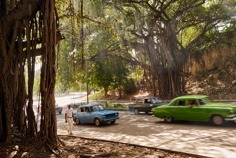 020_Cuba_www.schaubstierli.com