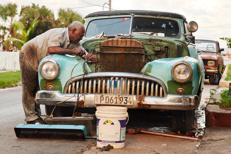 028_Cuba_www.schaubstierli.com