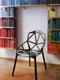 002_Grcic_Chair_One_www.schaubstierli.com