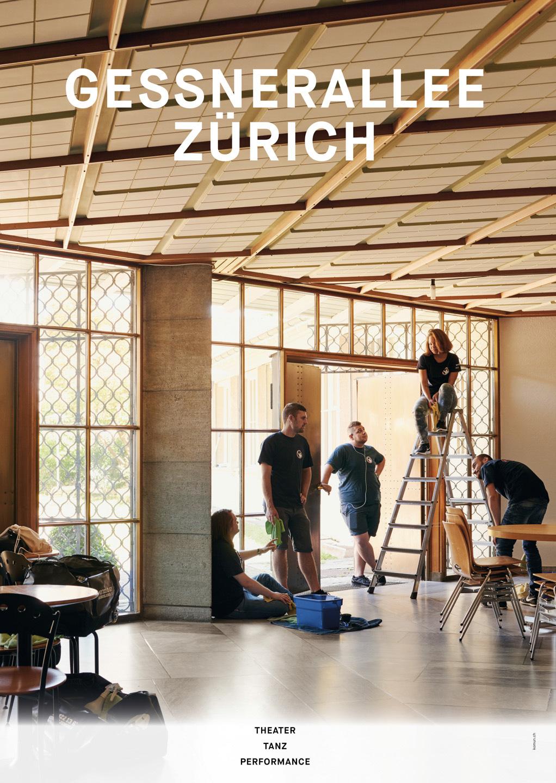 003_Gessnerallee_SaubereJungs_www.schaubstierli.com
