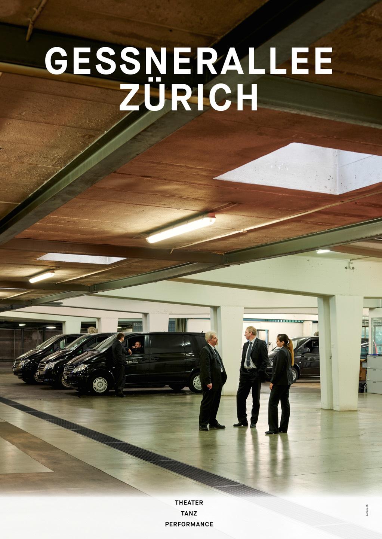 011_Gessnerallee_Bestatter_www.schaubstierli.com