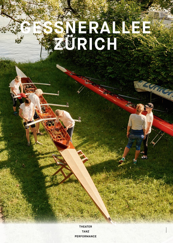012_Gessnerallee_Ruderclub_www.schaubstierli.com