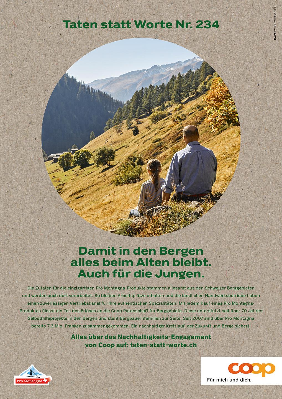 003_Coop_www.schaubstierli.com