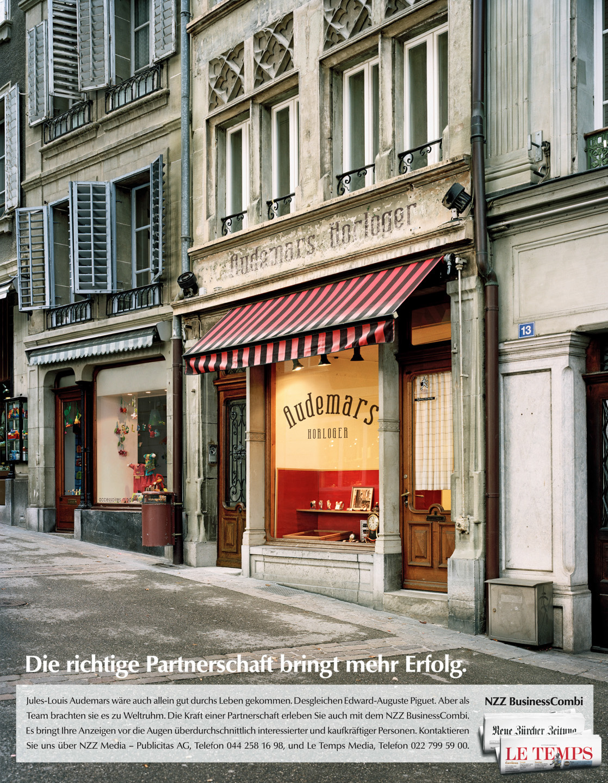 73_045_1_www.schaubstierli.com