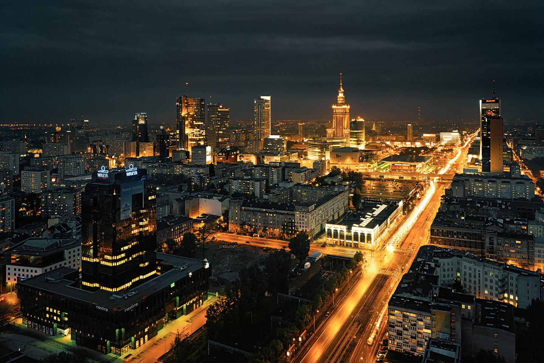 101_066_www.schaubstierli.com_Warschau