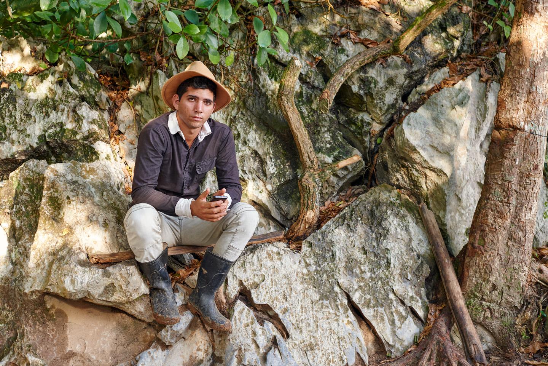 001_Cuba_www.schaubstierli.com