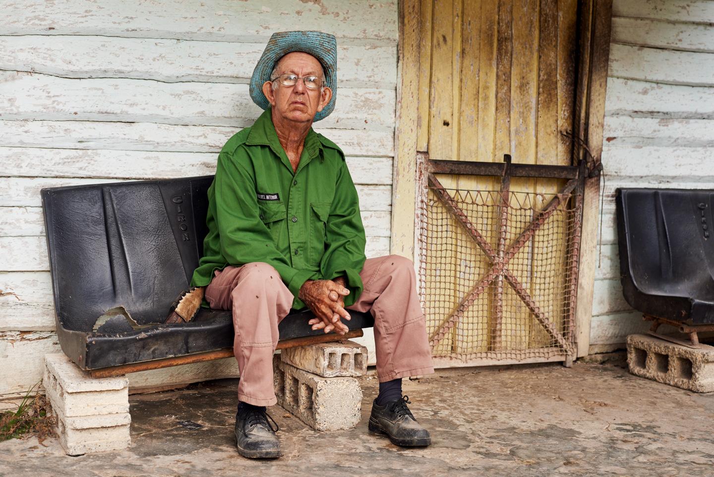 011_Cuba_www.schaubstierli.com