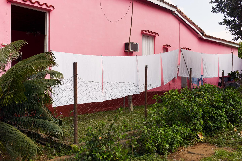 012_Cuba_www.schaubstierli.com