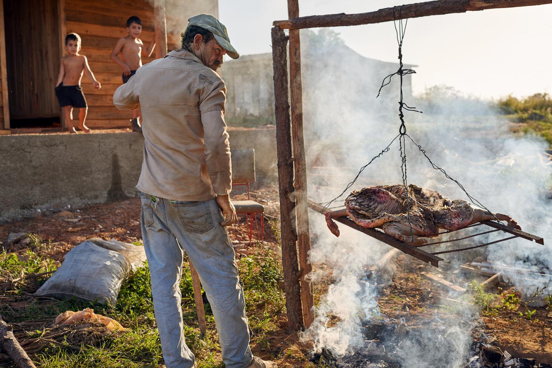 014_Cuba_www.schaubstierli.com