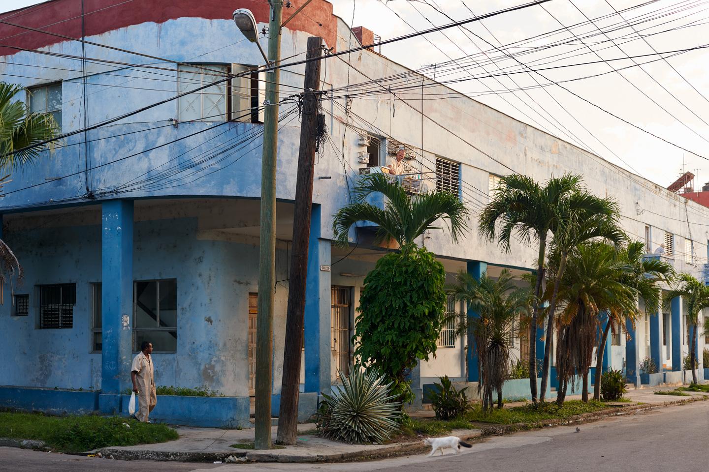 016_Cuba_www.schaubstierli.com