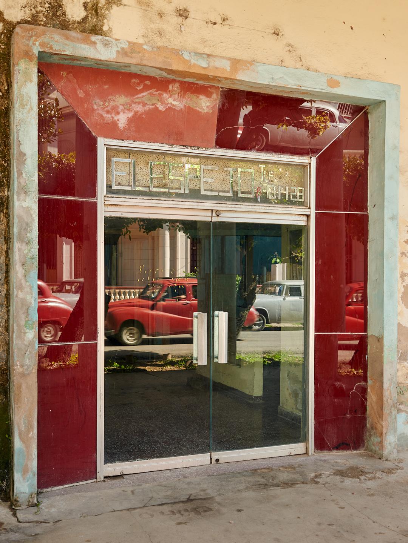 018_Cuba_www.schaubstierli.com
