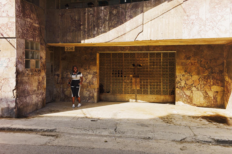 021_Cuba_www.schaubstierli.com