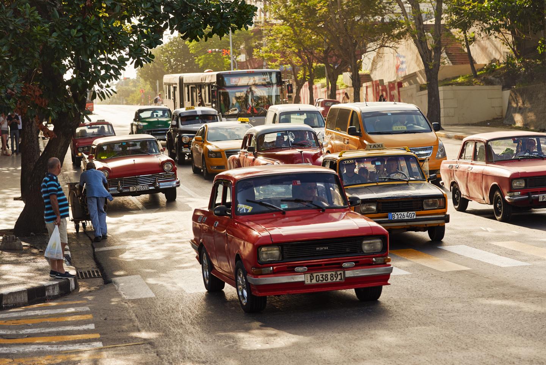 023_Cuba_www.schaubstierli.com