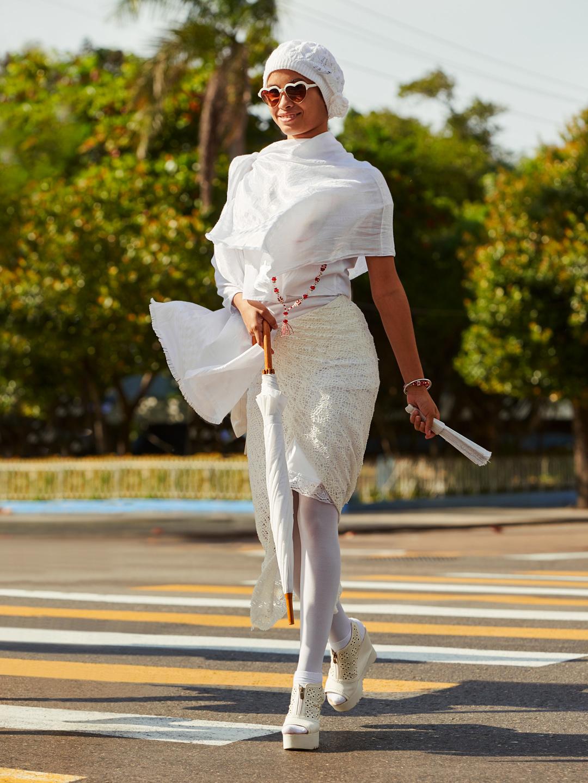 024_Cuba_www.schaubstierli.com