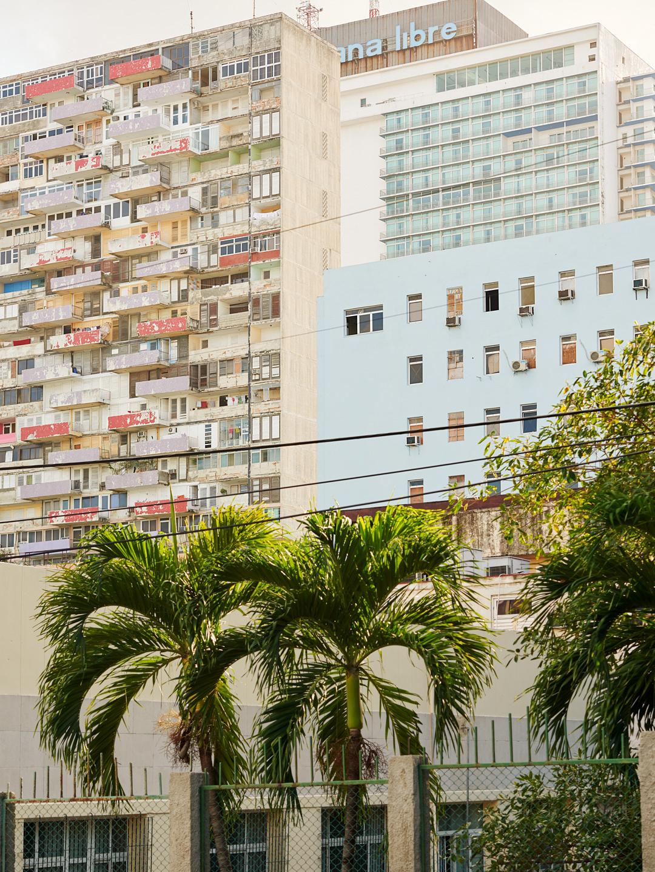 025_Cuba_www.schaubstierli.com