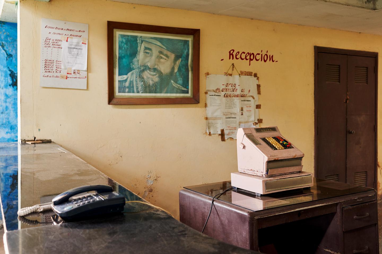 027_Cuba_www.schaubstierli.com
