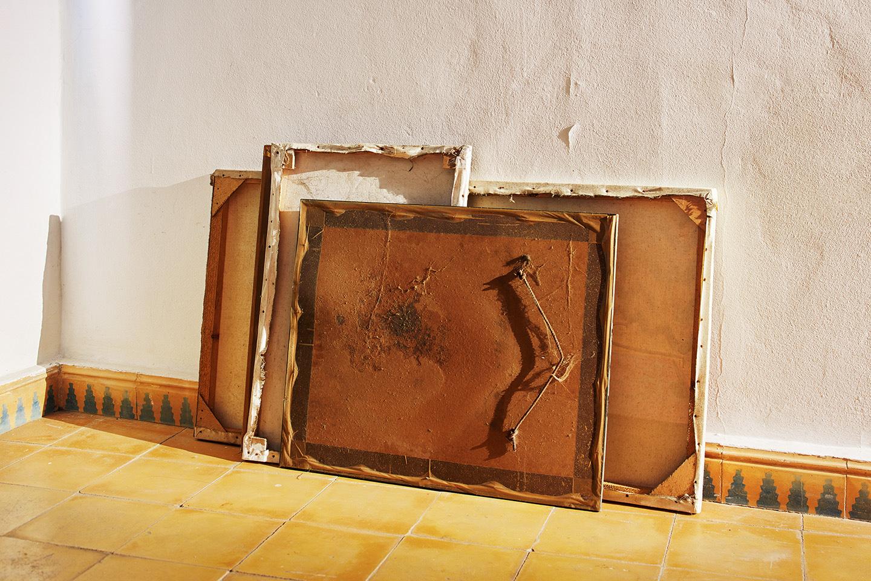 002_Villa_Sarah_www.schaubstierli.com